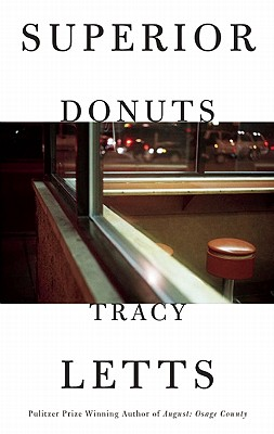 Image for Superior Donuts