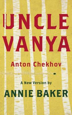 Image for Uncle Vanya (TCG Edition)