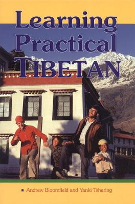 Image for Learning Practical Tibetan
