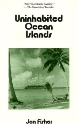 Image for Uninhabited Ocean Islands