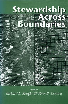 Image for Stewardship Across Boundaries