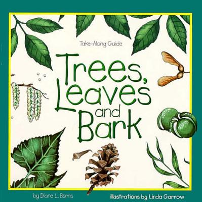 Image for Trees, Leaves and Bark