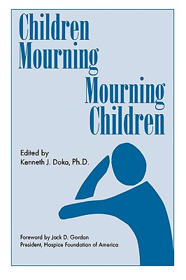 Image for Children Mourning, Mourning Children