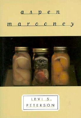 Aspen Marooney, Levi S. Peterson