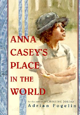 Image for Anna Casey's Place in the World
