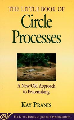 Image for LITTLE BOOK OF CIRCLE PROCESSES : A NEW/