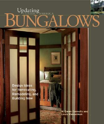 Image for BUNGALOWS