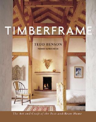 Image for TIMBERFRAME