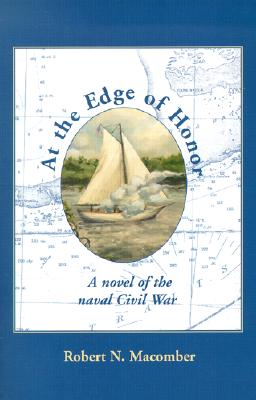 Image for At the Edge of Honor (Honor Series)