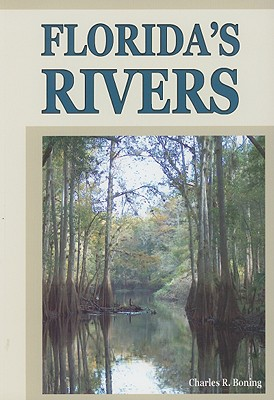 Image for Florida's Rivers