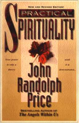 Practical Spirituality, Price, John R.