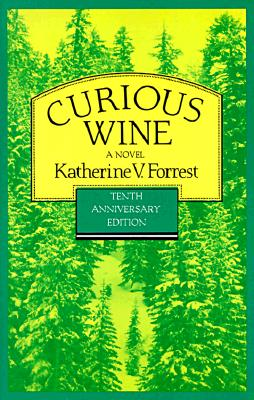 Image for Curious Wine