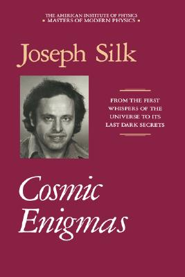 Image for COSMIC ENIGMA