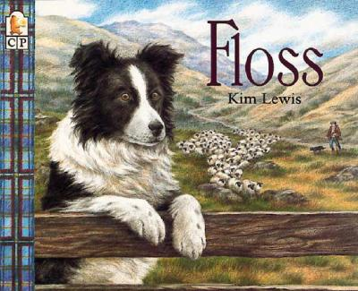 Image for Floss