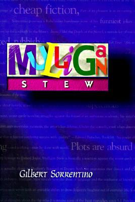 Image for Mulligan Stew
