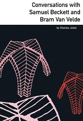 Image for Conversations with Samuel Beckett and Bram Van Velde (French Literature Series)