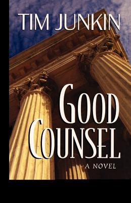 Image for Good Counsel