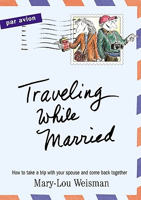 Image for Traveling While Married
