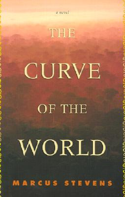 Image for The Curve of the World