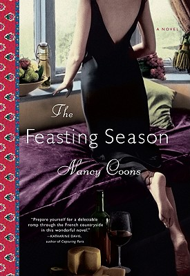 Image for Feasting Season