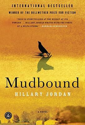 Image for Mudbound
