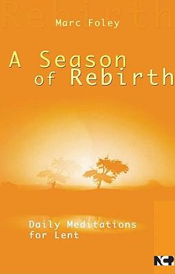 Image for A Season for Rebirth