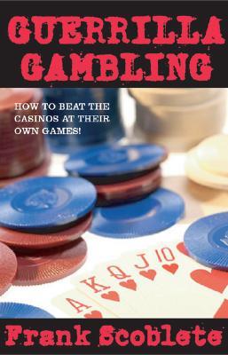 Image for Guerrilla Gambling