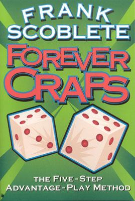 Image for FOREVER CRAPS