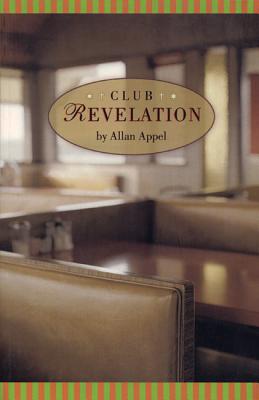 Image for Club Revelation