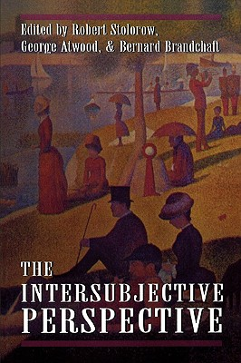 Image for The Intersubjective Perspective