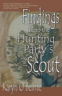 Image for Findings from the Hunting Party's Scout