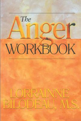 Image for The Anger Workbook