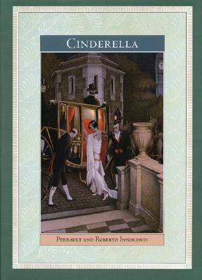 Image for Cinderella (Fairy Tales)