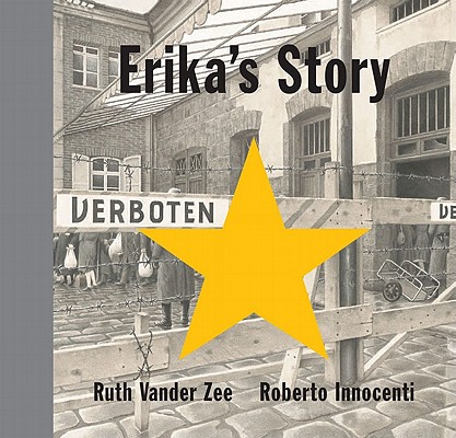 Image for Erika's Story