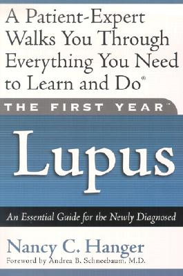 Image for First Year--Lupus, The
