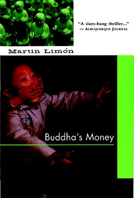 Image for Buddha's Money