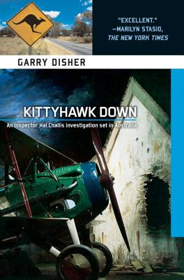Image for Kittyhawk Down