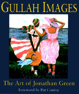 GULLAH IMAGES, GREEN, JOHANTHAN
