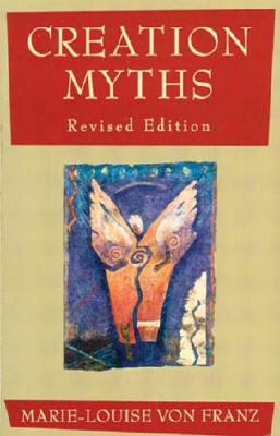 Image for Creation Myths