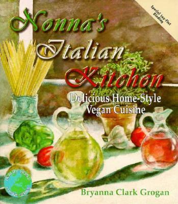Image for Nonna's Italian Kitchen
