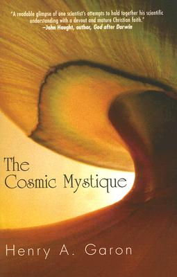 Image for The Cosmic Mystique