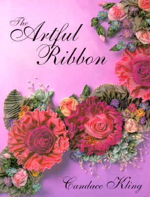 Image for ARTFUL RIBBON