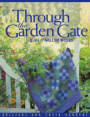 Image for Through the Garden Gate