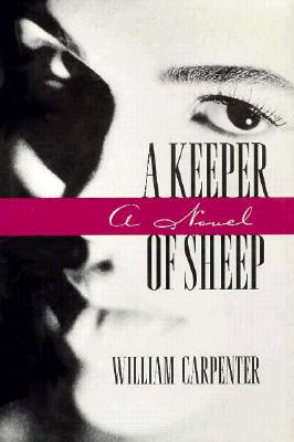 A Keeper of Sheep, WILLIAM CARPENTER