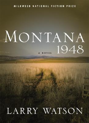 Image for MONTANA 1948