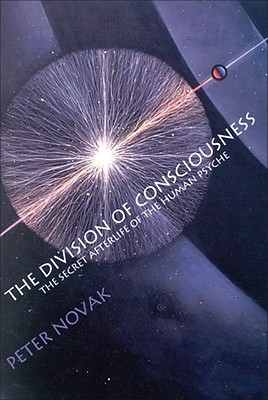 Image for The Division of Consciousness: The Secret Afterlife of the Human Psyche