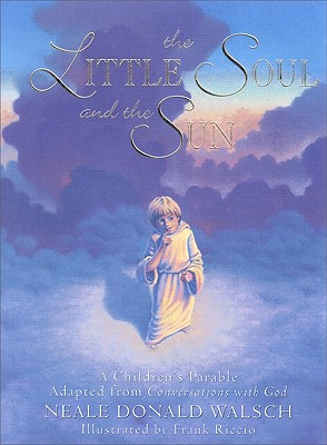 Image for Little Soul and the Sun