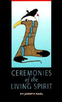 Image for Ceremonies of the Living Spirit