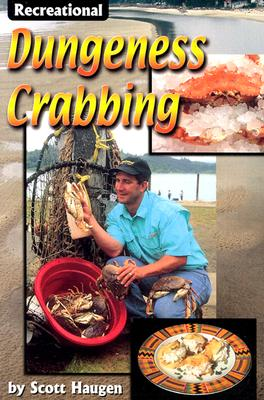 Image for Recreational Dungeness Crabbing