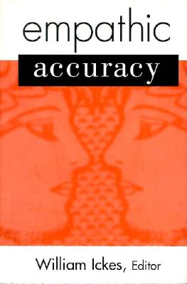 Image for Empathic Accuracy